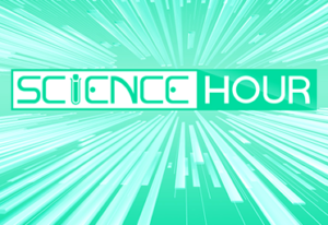 Science-Hour-show