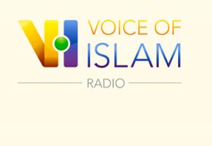 Voice of islam radio programme