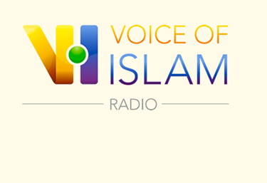 Voice of islam radio programme