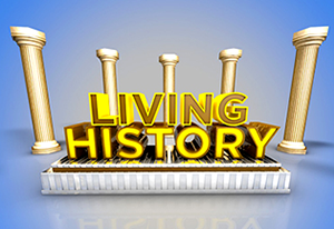 Living History - Voice of Islam