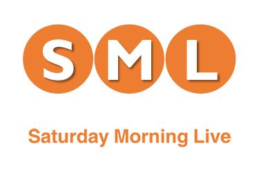 Saturday Morning Live