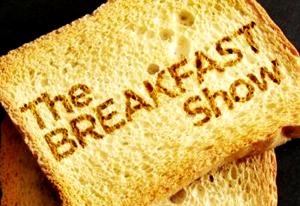 The_Breakfast_Show