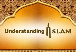 Understanding Islams