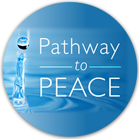 Pathway To Peace