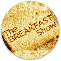 The Breakfast Show