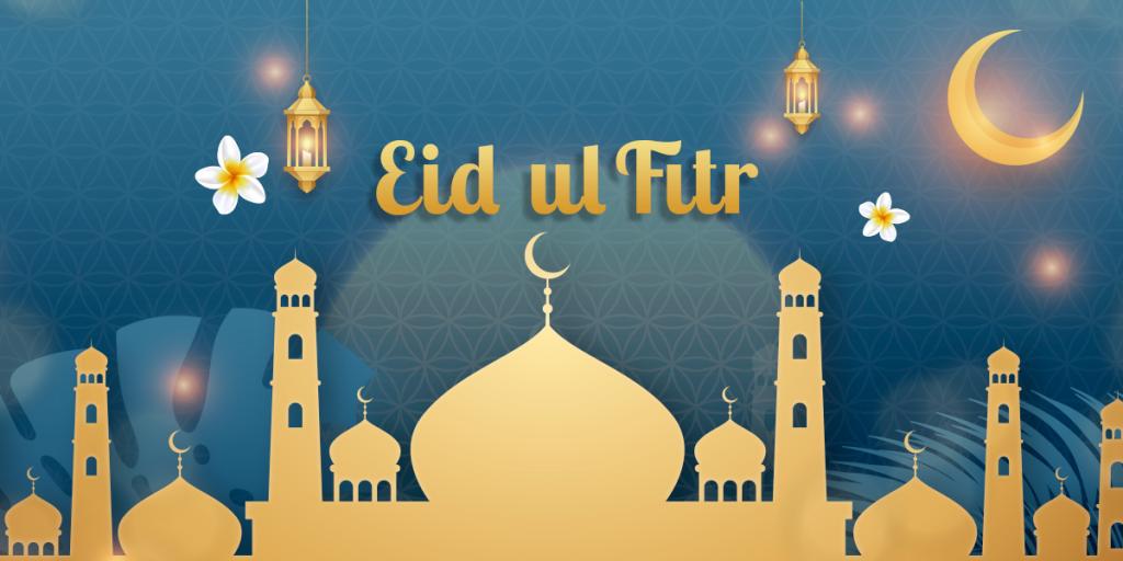 Eid_ul_Fitr