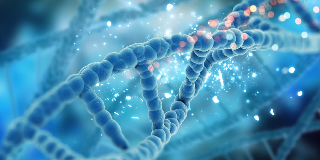 Genetic Scissors—Snap with caution!